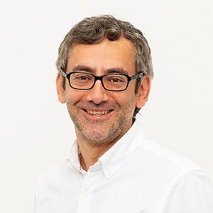 Dr. Bonis