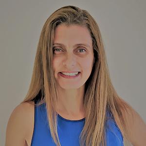 Sara Enriquez